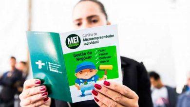 Photo of Gravataí incentiva vendedores ambulantes a se inscreverem no MEI