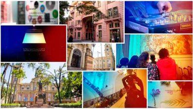 memrs 390x220 - Memorial e Museu Antropológico do RS celebram o Patrimônio Cultural