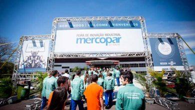 mercopar 390x220 - Abertas inscrições para estande coletivo de startups na MERCOPAR 2019