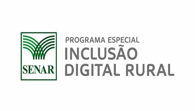 minasleaocurso - Minas do Leão oferece curso gratuito de informática