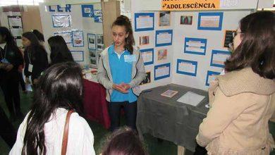 mostra sscai 390x220 - Mostra confirma potencial científico de alunos de São Sebastião do Caí