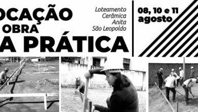 mulheremconst 390x220 - ONG Mulher em Construção realiza oficina em São Leopoldo