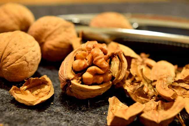 olea - Alimentos que ajudam a manter as taxas de colesterol controladas