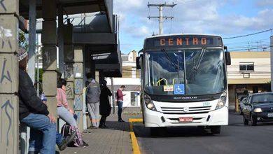 Photo of Passagem de ônibus mais cara em São Leopoldo