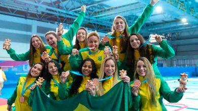 pan 390x220 - Brasil tem 50 medalhas de ouro no Pan-Americano