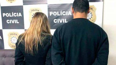 polsl 390x220 - Casal é preso por guardar carros roubados em condomínio de São Leopoldo
