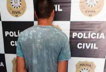 poltram 220x150 - Suspeito de diversos homicídios é preso em Tramandaí