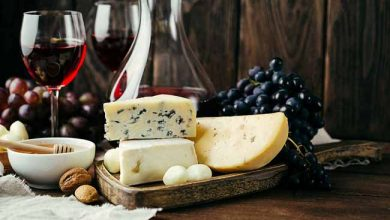 Photo of Degustação de queijos, vinhos e doce de leite na Expointer