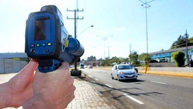radar móvel em Pelotas RS 390x220 - Pelotas: locais do radar móvel em agosto
