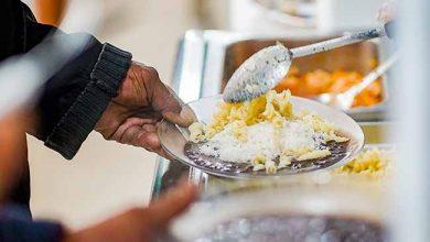 restaurante popular poa 390x220 - Porto Alegre terá novos restaurantes populares em setembro