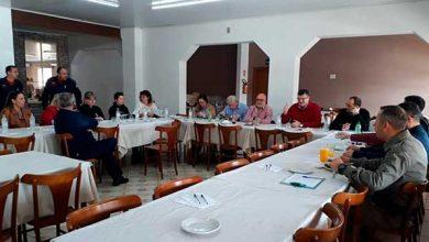 sao leopoldo seguro tem segundo encontro 390x220 - São Leopoldo + Seguro tem segundo encontro