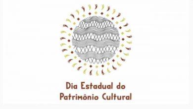 Photo of São Francisco de Paula terá programação especial no Dia do Patrimônio
