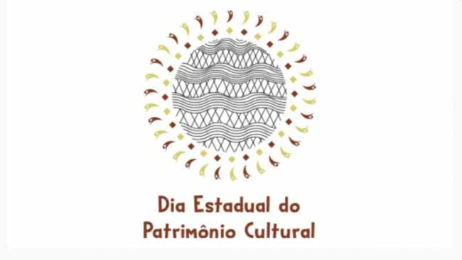 saochicopatrim - São Francisco de Paula terá programação especial no Dia do Patrimônio