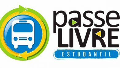 Revista News selo_passelivreestudantil_horizontal-390x220 Não-Me-Toque abre inscrições para o Programa Passe Livre Estudantil