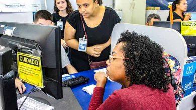 sine poa 1 390x220 - Sine Porto Alegre oferece 259 postos de trabalho nesta segunda