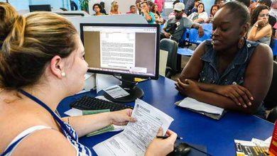 sine poa 2 390x220 - Sine Porto Alegre disponibiliza 299 vagas de emprego