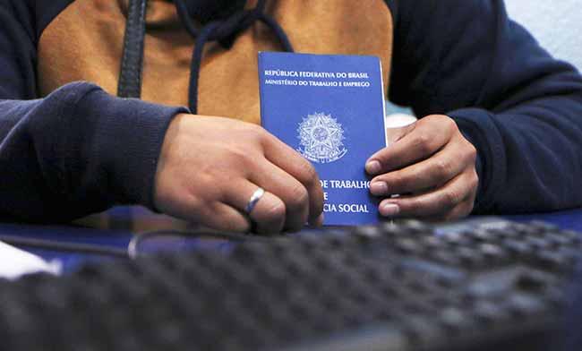 sine poa - Sine Porto Alegre tem 176 vagas de trabalho nesta segunda-feira