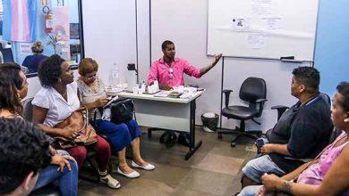 sinpoalgbt 390x220 - Sine Porto Alegre oferece cursos para a população LGBTQI+