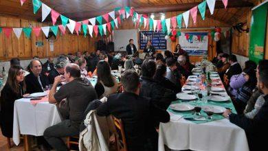 Photo of ACIST-SL: Terça da Integração traz a cultura italiana como tema