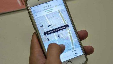 uber1 390x220 - Motoristas de aplicativos podem ser microempreendedores