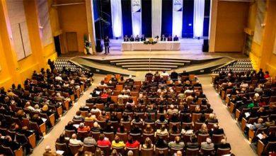 universidade de Pelotas 50 anos 390x220 - UFPel completa 50 anos de história como referência em Pelotas