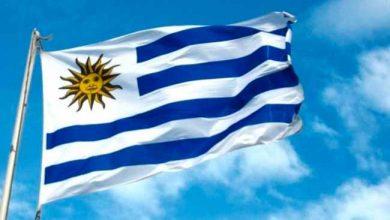 urug 390x220 - Uruguai tem a maior taxa de desemprego dos últimos 12 anos