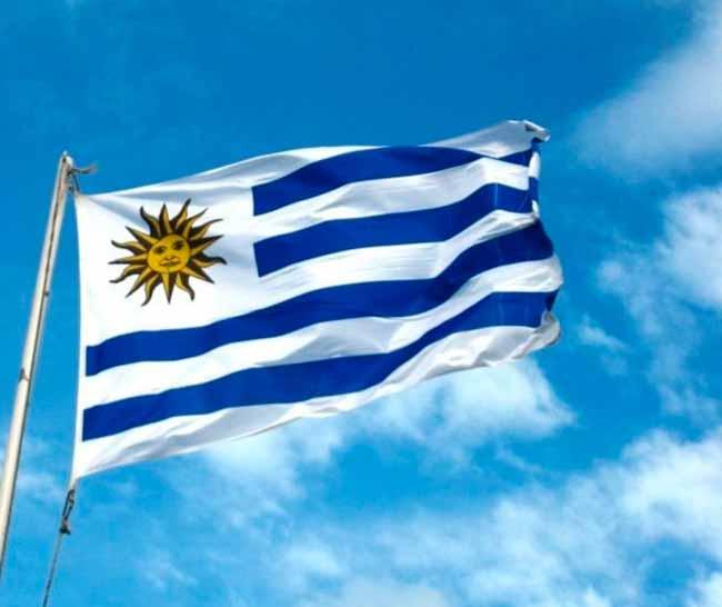 urug - Uruguai tem a maior taxa de desemprego dos últimos 12 anos