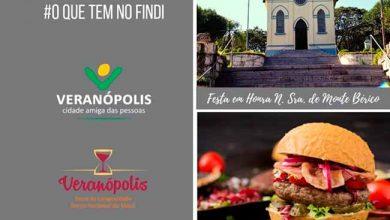 varanopolis find 390x220 - As atrações do fim de semana em Veranópolis