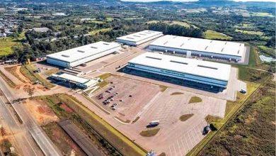 yapp 390x220 - Empresa automotiva abre 30 vagas de emprego em Gravataí