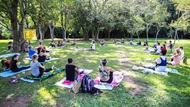 yogacanos 390x220 - Findi Zen retorna em setembro a Canoas