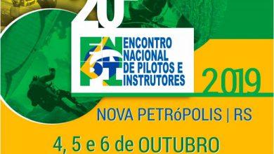 Revista News 20ª-edição-do-Encontro-Nacional-de-Pilotos-e-Instrutores-390x220 Nova Petrópolis sedia 20ª edição do Encontro Nacional de Pilotos e Instrutores