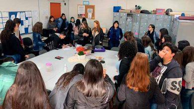 6ª Conferência Municipal da Juventude sl 390x220 - São Leopoldo lança a 6ª Conferência Municipal da Juventude