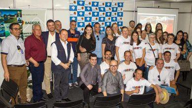 Photo of Bom Jesus promove lançamento de rota turística na Expointer 2019
