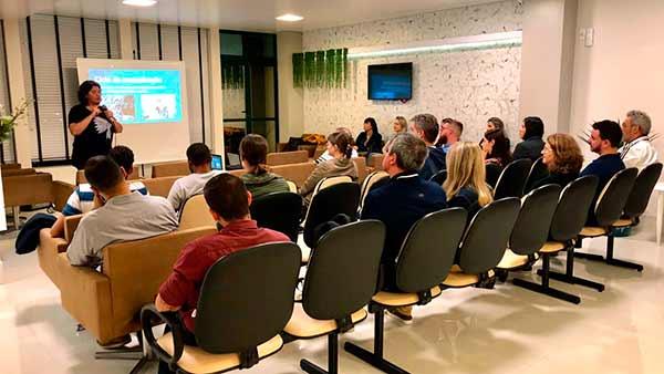 Acibalc promove Encontro de Negócios 1 - Acibalc promove Encontro de Negócios em Balneário Camboriú na próxima terça-feira