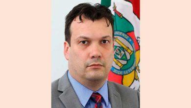 Photo of Prato Principal da ACI-NH terá o secretário do Meio Ambiente do RS como palestrante