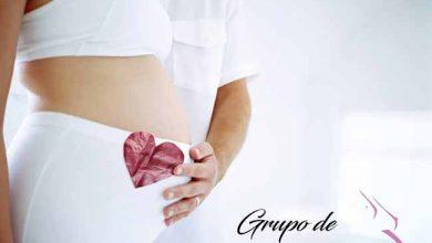 Revista News Casais-Gestantes-390x220 Não-Me-Toque abre inscrições para grupo de Casais Gestantes