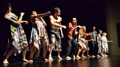 Caxias em Movimento 390x220 - 10º Caxias em Movimento recebe inscrições até sexta-feira, 06/09