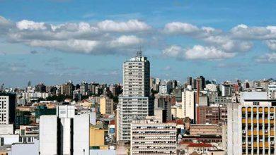 Photo of Dmae realiza serviços nas zonas Leste e Sul de Porto Alegre
