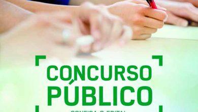 Revista News Concurso-Público-390x220 Prefeitura de Não-Me-Toque abre concurso público