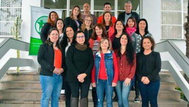 Conselho Tutelar de Flores da Cunha 390x220 - Conheça os candidatos ao Conselho Tutelar de Flores da Cunha
