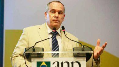 Photo of Leilão da ANP no ano teve 33 blocos arrematados