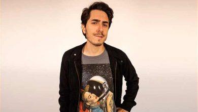 Felipe Castanhari 3  390x220 - Viva UniAvan traz palestra com Felipe Castanhari a Balneário Camboriú