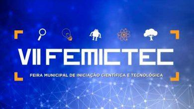 Photo of FEMICTEC reúne pesquisa dos estudantes das escolas municipais de Novo Hamburgo