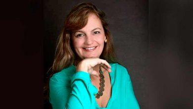 Gabriela Otto 390x220 - Especialista em turismo e hotelaria ministra cursos em Santa Catarina