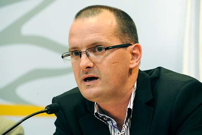 Guillermo Moncecchi - Investidores chineses querem produzir carros elétricos no Uruguai
