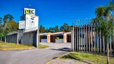 Revista News Incubadora-Empresarial-de-Caxias-do-Sul-390x220 Caxias do Sul: Licitação para ocupação da INEC segue até 16 de setembro
