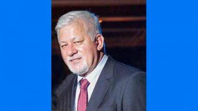 João Zani 3 390x220 - Mercado financeiro na era digital é tema do Momento do Empreendedor da ACIST-SL
