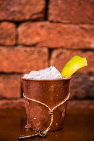 Maranguape 312x468 - Drinks Ypióca para comemorar o Dia Nacional da Cachaça