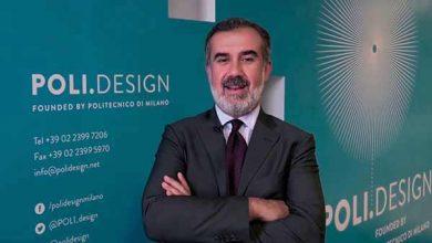 Photo of Experience Senac traz a Porto Alegre Matteo Ingaramo, diretor da POLI.design de Milão