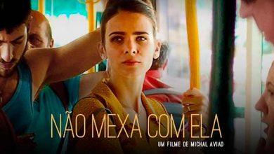 """Photo of """"Não Mexa com Ela"""" é o filme inédito em Caxias do Sul"""